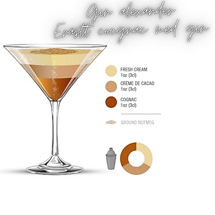 gin alexander.png