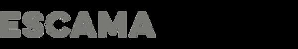 Escama_Logo_Web_edited.png