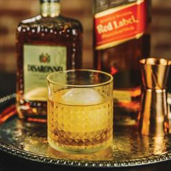 whiskey godfather