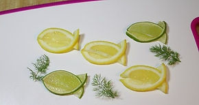 Fish-Shape-from-Lemon-and-Lime.jpg