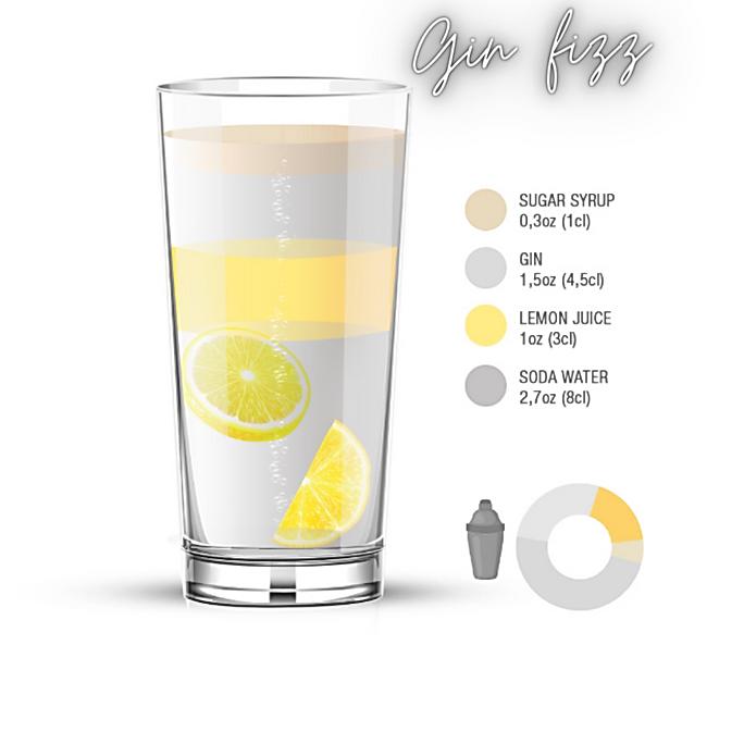 gin fizz.png