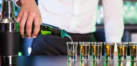 shot glass pour.jpg