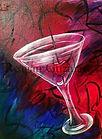 Bachelorette Parties, fun, ladies night, girls night out, Tempe, tempe, Arizona, AZ