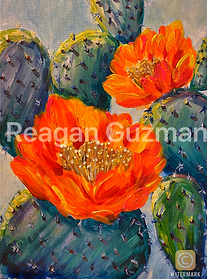 Prickly Pear Flowers.png