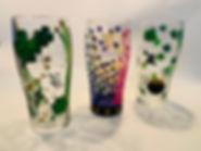 3 glasses.jpg