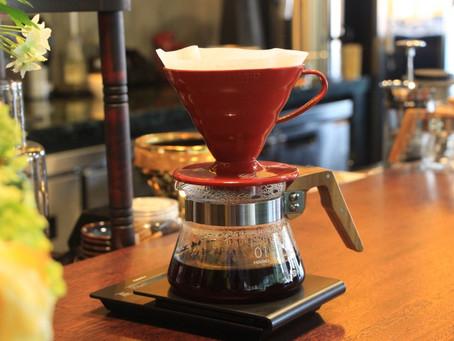 Bạn đã biết các loại hạt cà phê đang được ưa dùng hiện nay này chưa?