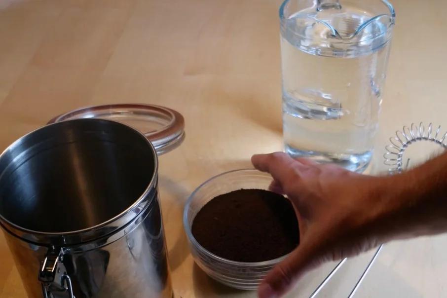 xu-huong-danh-cho-nguoi-sanh-soi-ca-phe-nitro-coffee