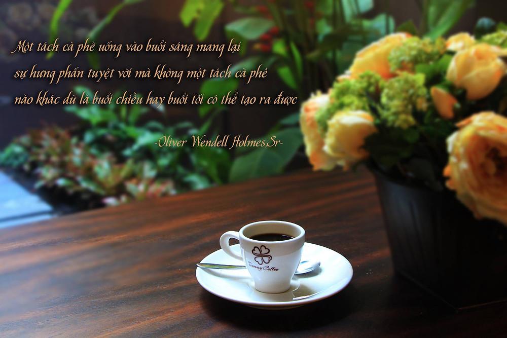 ca-phe-cua-teermay-coffee
