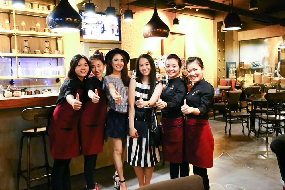Fan-meeting-tai-Teemay-cung-nha-phuong