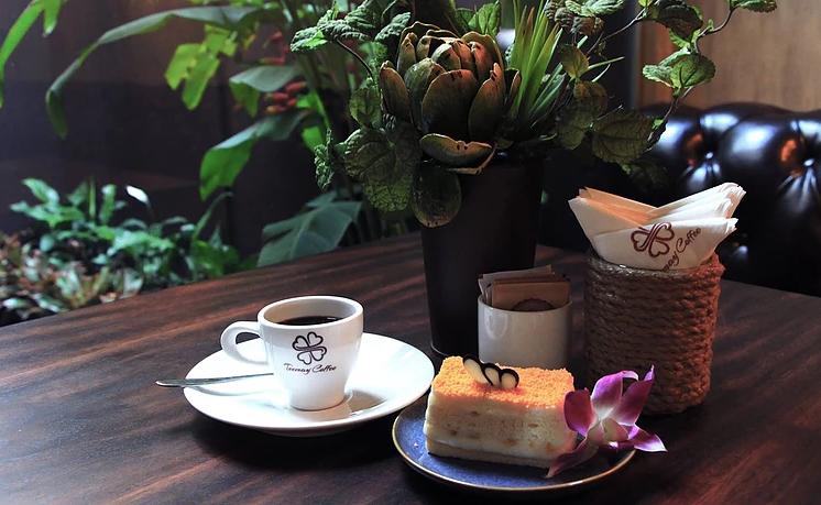hieu-qua-Specialty-coffee