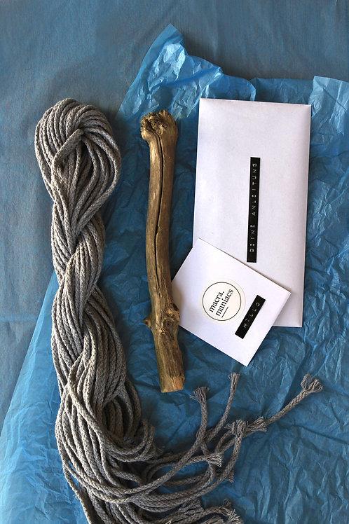 Set Wandbehang