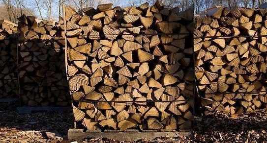 Wood-7016.jpg