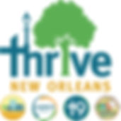 Thrive_All_Logos.png