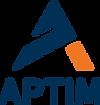 Aptim-Logo_FromBluetext-286x300.png