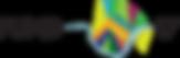 Fund-17 Logo.png