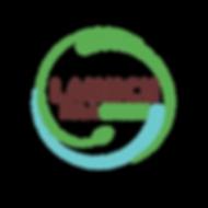 LaunchNOLAGreen-Logo-FullColor (1).png