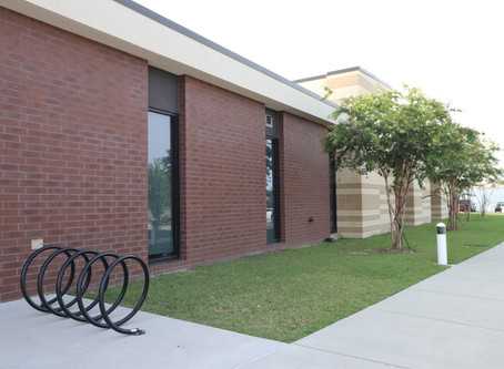 Fall Programs for All at Thrive 9th Ward
