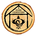 Rising Foundations LOGO.png