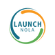 LaunchNOLA-Logo-FullColor_resized.png