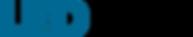 LED logo.png