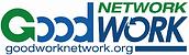 Goodwork Logo.png