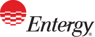 1200px-Entergy_logo.svg.png