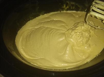 Coco&Shea Base Body Butter