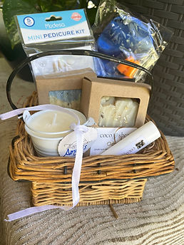 small fathers day basket1.jpg