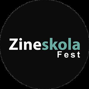 ZineskolaFest.png
