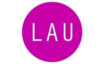 LAU.png