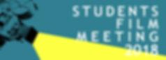 Studing Film Meeting (Begira Elkartea)