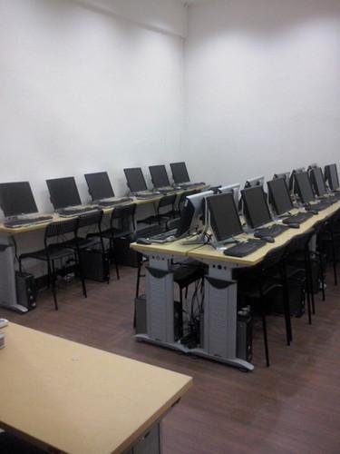Bilik Komputer