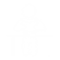 IconProgram_Cuti Sekolah.png