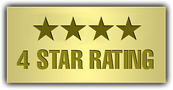 4_Star_Rating.png