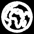 IconProgram_PELANCONGAN.png