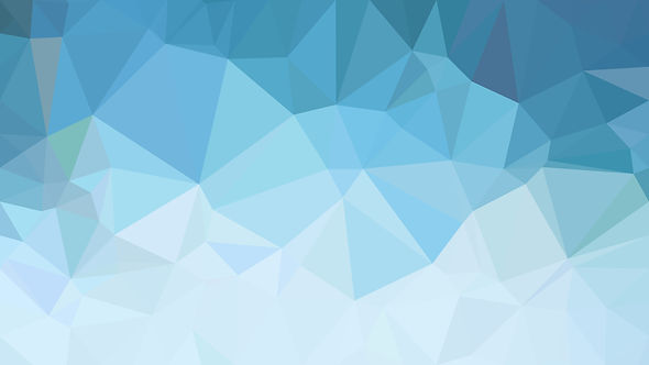 130906-abstract-blue-polygon-background-