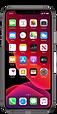 apple-ios-13-home-screen-iphone-xs-06032