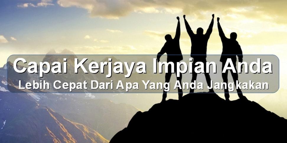 CAPAI_KERJAYA_IMPIAN_ANDA.jpg