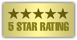 5_Star_Rating.png