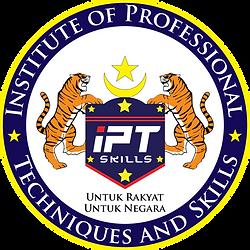 Logo IPTSkills - 900x900.outlined create