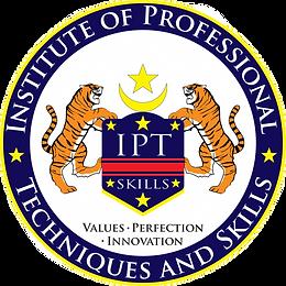 Logo_IPTSkills_200kb_edited.png