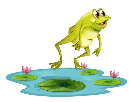 hüpfender_Frosch.jpg