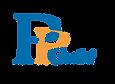 BIPPG Logo PPGBI_PPG.png