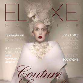 ELUXE-ISSUE-2-final-cover.jpg