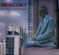 mercury poster.jpg