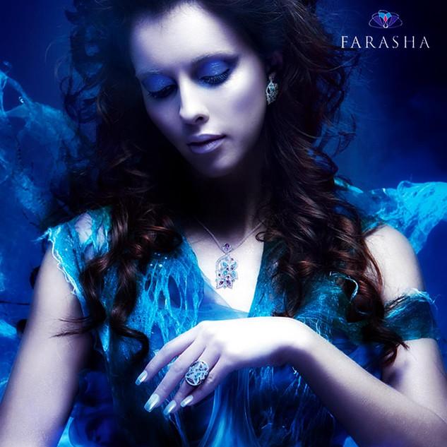 FARASHA-2.jpg
