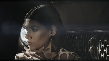 Vogue Lincoln 2019 MKC