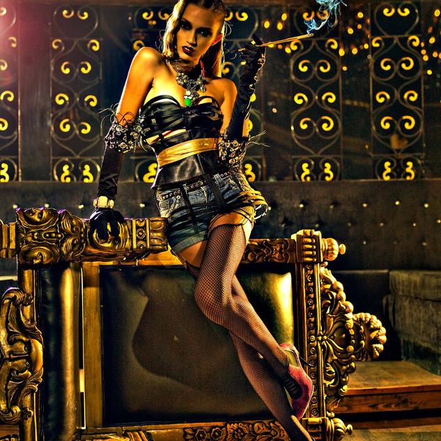 boudoir-press_0015.jpg