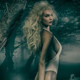 #bikini #photography #model #hasselblad.