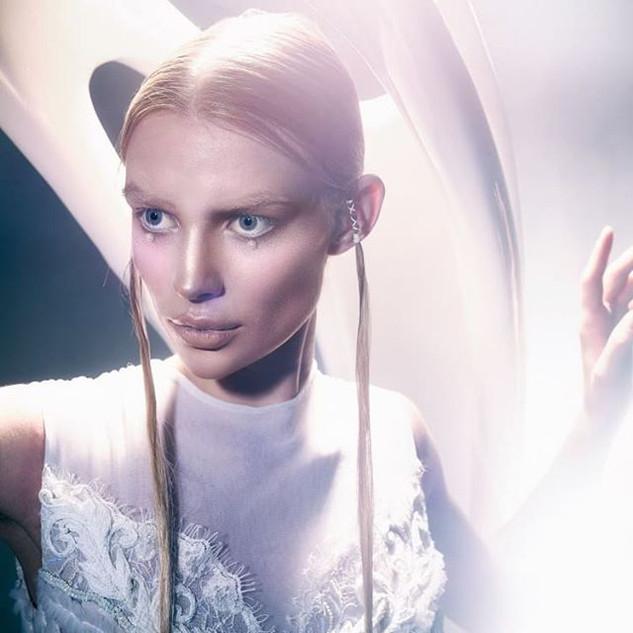 #makeup #mua @jojo_dantespadua #couture